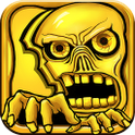 بازی هیجان انگیز Zombie Chasing v1.0.0